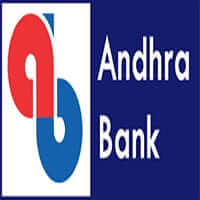Andhra Bank August 2019 Notification