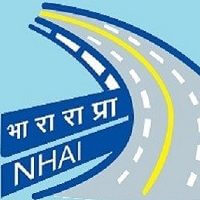 NHAI Recruiting young professional legal