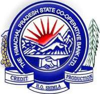 Assistant Manager State Cooperative Bank HPPSC