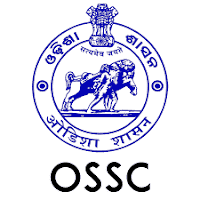 OSSC Combined Police Service 2020